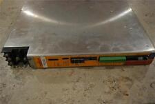 BAUMULLER BUS21-22/45-30-001 DC 300V 3AC 0-200V 22A 0-300HZ STOCK#K1983