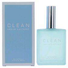 Clean Fresh Laundry By Clean Women 2.14 2 oz 60 ml Eau De Parfum Spray Sealed