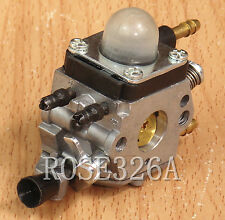 Carburetor for Stihl BG45 BG46 BG55 BG65 BG85 SH55 SH85 Carb