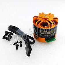 Brushless Gimbal Motor BGM 2208 90KV 100T 11.1V GoPro Kamera Modellbau Lipo Akku