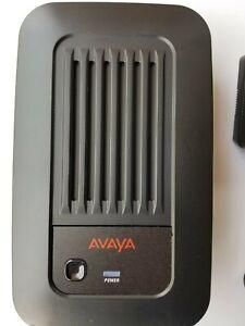 Avaya 3920 Digital Cordless Base ONLY w/power