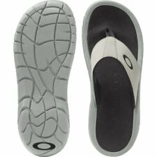 Oakley Supercoil 2.0 Sandals (Stone Gray / 9 (M) U.S Size)