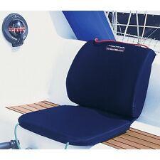 Calidad Cojín del asiento ergonómico Barco Yate De Vela Flotante Caravan-nuevo WS15