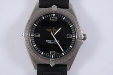 k20v21- Breitling Aerospace Armbanduhr, Quarz