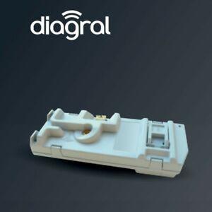 Transmetteur GSM Diagral DIAG55AAX pour centrale DIAG91 Neuf