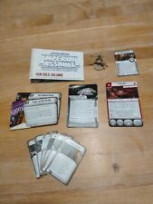 Star Wars: Imperial Assault-Han Solo (allemand)