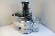 Breville Juicer JE98XL