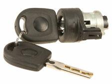 For 1998-2002 Volkswagen Beetle Ignition Lock Cylinder 97948JH 2000 1999 2001