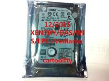 MB star SD C4 the Xentry 12 /2015 software  HDD for  update SD C4 or C3  star