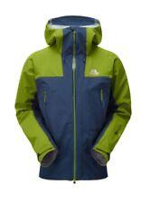 Mountain Equipment Mens Havoc Goretex Mountain Jacket Brand New