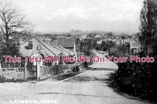 ES 934 - Laindon, Basildon, Essex - 6x4 Photo