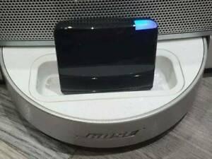 Bluetooth Adaptor For Bose SoundDock Series 1, 2, 10 & Portable,UK  Seller