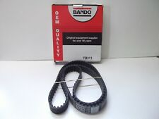 BANDO TB311 TIMING BELT