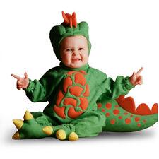 Tom Arma Dinosaur Costume size 12-18 months. Kids Dress Ups/Costumes/Halloween