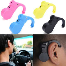 Safe Car Driver Device Keep Awake Anti Sleep Doze Nap Zapper Drowsy Alarm Alert