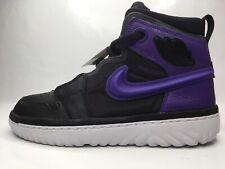 Nike Jordan 1 High React AR5321-001 Brand New, Men's Trainers US9, UK8, EUR42.5