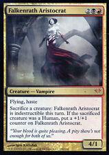 Falkenrath Aristocrat/desciende de falkenrath-da-Magic-HPL - ENG