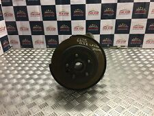 Lexus IS 300h (13-19) Automatic Saloon OS Right Rear Hub and Bearing