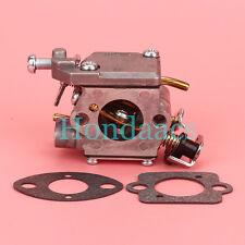 Carburetor gasket For Homelite UT10540 UT10544 UT10546 UT10548 UT10549 35cc Saw
