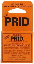 Hylands PRID Drawing Salv - 18 gm