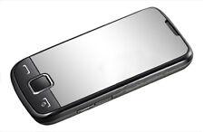 Spiegel LCD Displayschutzfolie Für Samsung S5600 Preston
