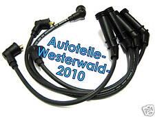 ZÜNDKABELSATZ Zündkabel Hyundai Atos 1,0 40kw 0522