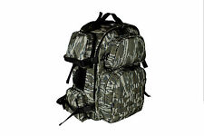 Allen Sequatchee Intercept Tactical Back Pack - Original Bottomland Camo