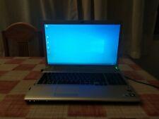 PORTATIL SONY VAIO VPCF1 *Intel i5 M460 2.53GHz 6Gb RAM - Leer descripcion
