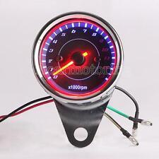 Tachometer Speedometer Tacho Gauge F Honda Shadow Rebel 250 500 750 1100 VTX VT