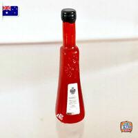 Mini 1881 Bottle - Miniature dollhouse 1:12 Little Shop Mini Brands
