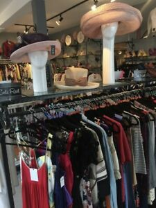 Women's Jackets, Blazers, Suits Clothing Joblot, incl Designer 13 Pcs  99p Start
