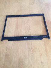 Screen Bezel Plastic Surround for HP Compaq NC2400 Laptop 412759-001