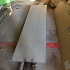 Timber & Composite Sheets