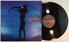 """DEPECHE MODE Walking In My Shoes 12"""" Spain ED. includes Grungy Gonads Mix - MINT"""