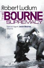Robert Ludlum Ex-Library Crime, Thriller & Adventure Books
