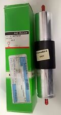 CROSLAND 6807 FUEL FILTER BMW E36 3 series MODELS