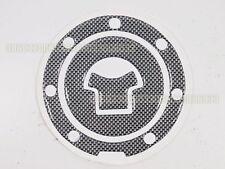 Gas Cap Sticker for Honda CBR 600 1000 600RR F2 F3 F4 F4I F5 1000RR XX VTR #33