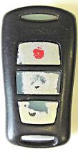 keyless remote AstroStart engine starter transmitter clicker control TX050A TX90