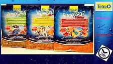 Tetra PRO ENERGY 12g + colore 12g + alghe 12g *