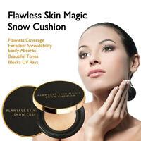 Flawless Skin Magic Snow Cushion FREE SHIPPING WORLDWIDE