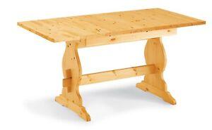 Tavoli Rustici Di Allungabile Per La Casa Acquisti Online Su Ebay