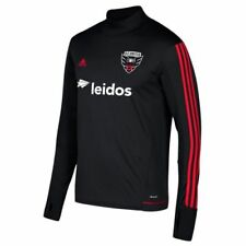 Clubes americanos/Liga MLS