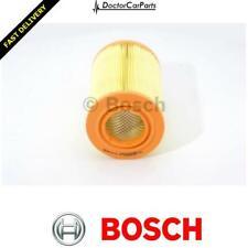 230//231//232//234 SB099 Air Filter for FIAT Ducato 2002 244 ,94