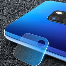 Lens Cover Protector Back Screen Protector Glass Camera Lens for Huawei Mate