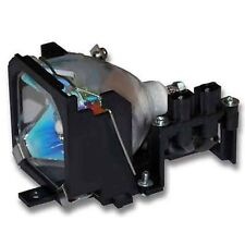Projector Lamp LMP-H120/LMPH120 Replacement for Sony VPL-HS1/VPLHS1 Projection