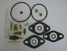 Clinton Carbretor Kit 29155 400 A400 404 406 490 494 498 500 B1290 GEM Series