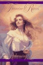 Redeeming Love - Acceptable - Rivers, Francine - Paperback