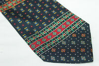 GA Silk tie E72683 Made in Italy