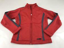 Killy Womens Jacket Size Medium Ski Outdoor Winter G2