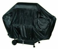 """New Heavy Duty Char-Broil 68"""" full length grill cover FAST FREE SHIPPING #4830"""